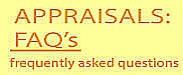 link to appraisals FAQ page